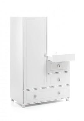 Шкаф-пеленатор SOHO