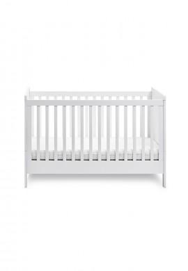 Кровать SOHO