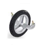 3 Wheel adaptor для SURF 2(Третье колесо)